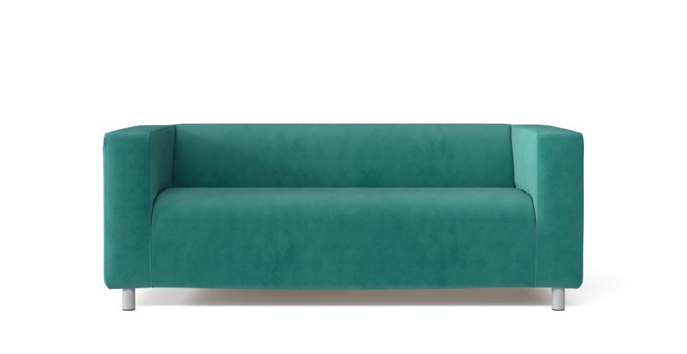 Comfort Works Klippan