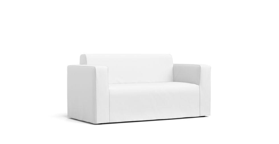 Outdoor leunstoel castorama leunstoel ikea latest fauteuils