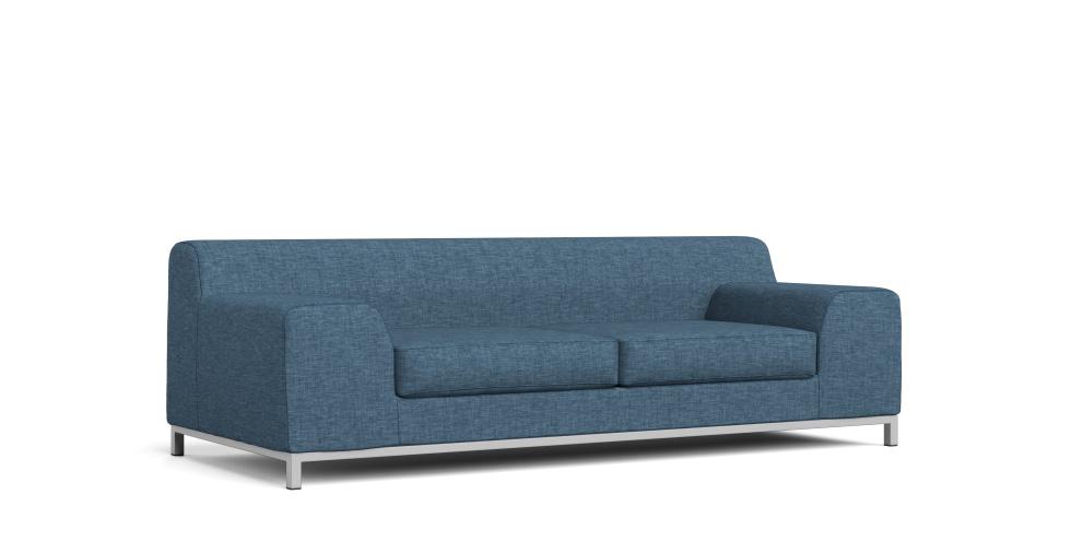 Comfort Works Fundas Kramfors IKEA