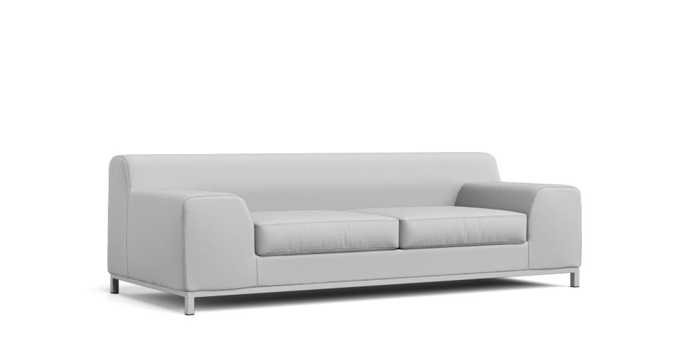 Kramfors 3 Seater Sofa Cover | Comfort Works