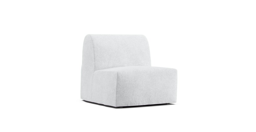 Amazing Lycksele Chair Bed Cover Creativecarmelina Interior Chair Design Creativecarmelinacom