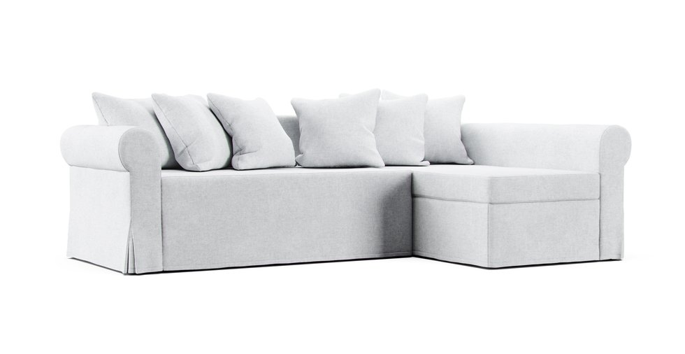 Couch And Chaise Covers Best Interior Design