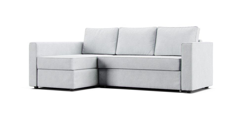 Comfort Works Fundas Manstad IKEA
