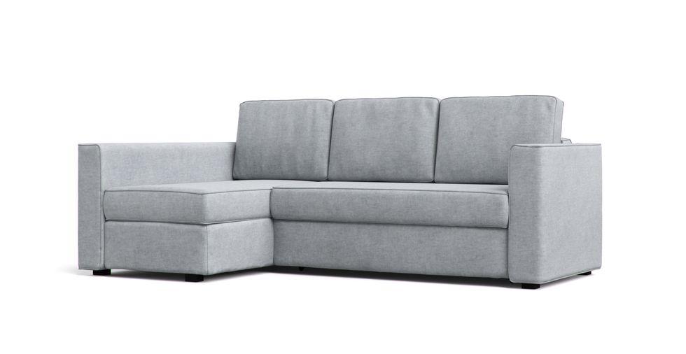 Comfort Works Manstad