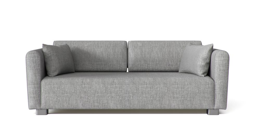 Mysinge Sofa Cover Ikea Mysinge Sofa Cover Couch Gallery