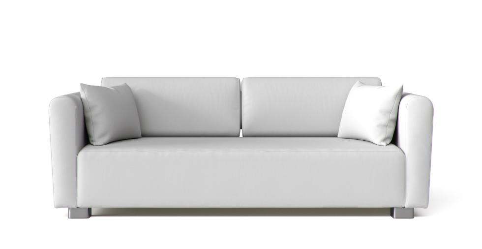 Mysinge Sofa Cover Mysinge Seating Module Sofa Cover