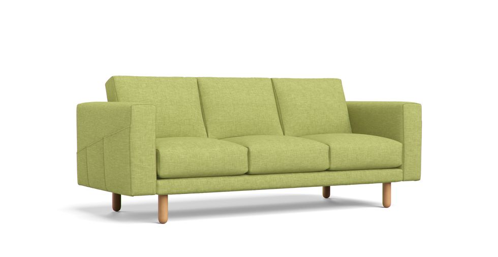 Comfort Works Fundas Norsborg IKEA