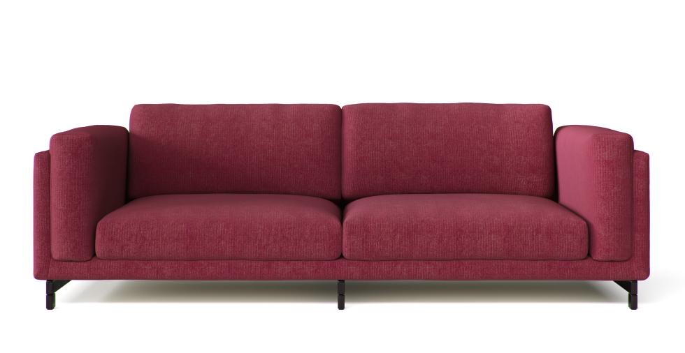 Comfort Works Fundas Nockeby IKEA
