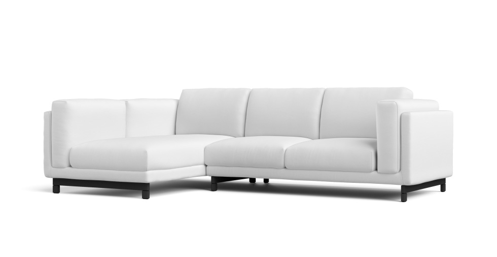 2 Seater Chaise Sofa 2 Seater Sofa Chaise Wayfair Thesofa