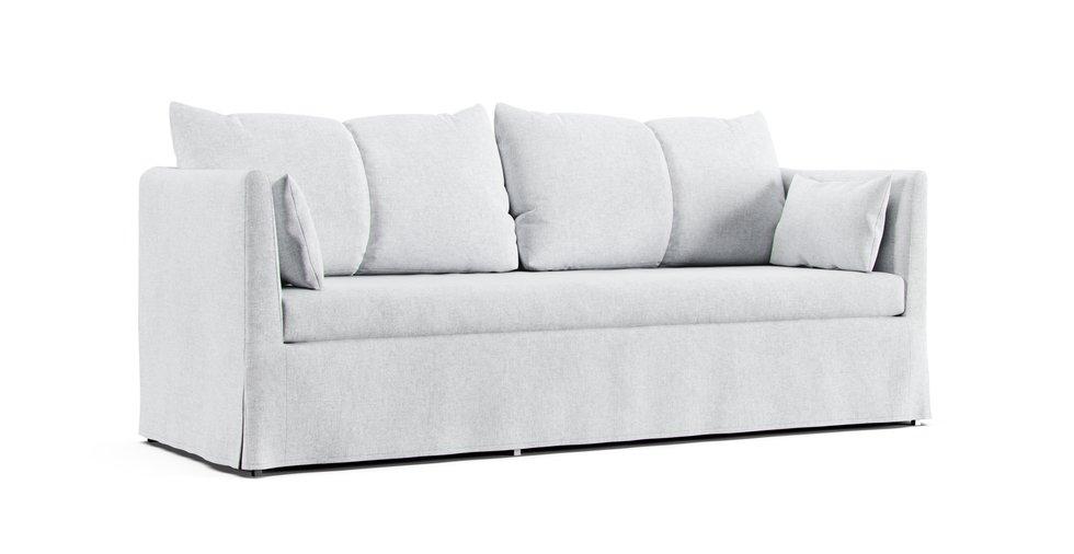 Sandbacken 3 Seater Sofa Covers
