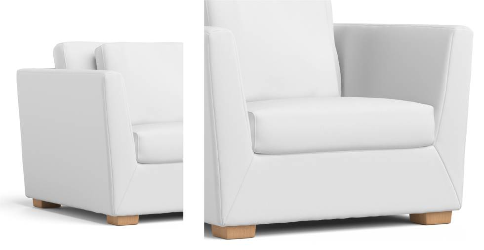 Bankhoes 3 Zits.Hoes Stockholm Fauteuil 1 5 Zits Comfort Works