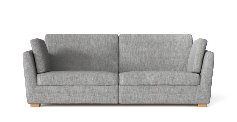 sofabezug 3 sitzer finest gebraucht ikea sofabezug fr karlstad sitzer with sofabezug 3 sitzer. Black Bedroom Furniture Sets. Home Design Ideas
