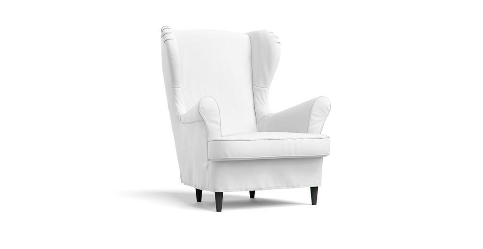 Ordinaire Comfort Works