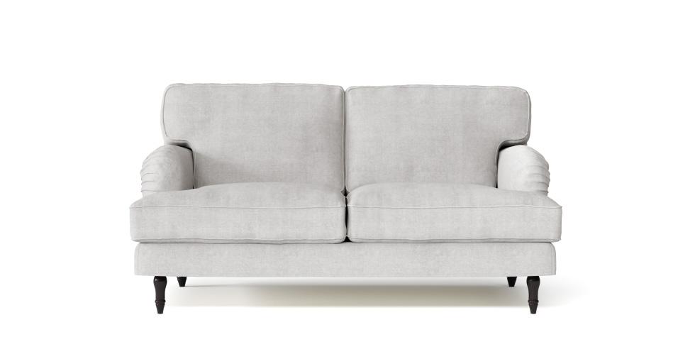 Stocksund 2 Seater Sofa Cover