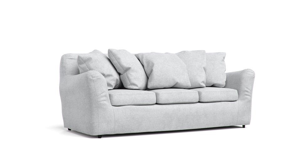 Tomelilla 3 Seater Sofa Cover