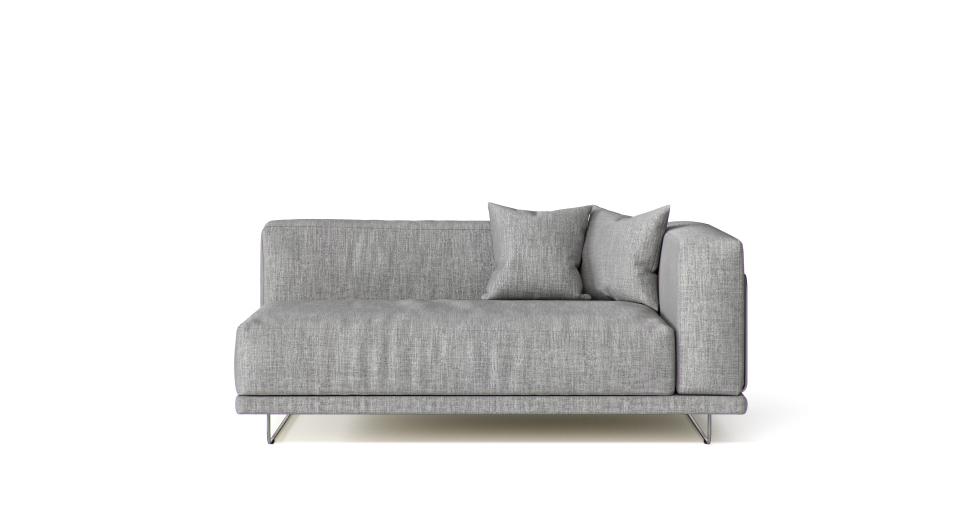tylosand sofa bed