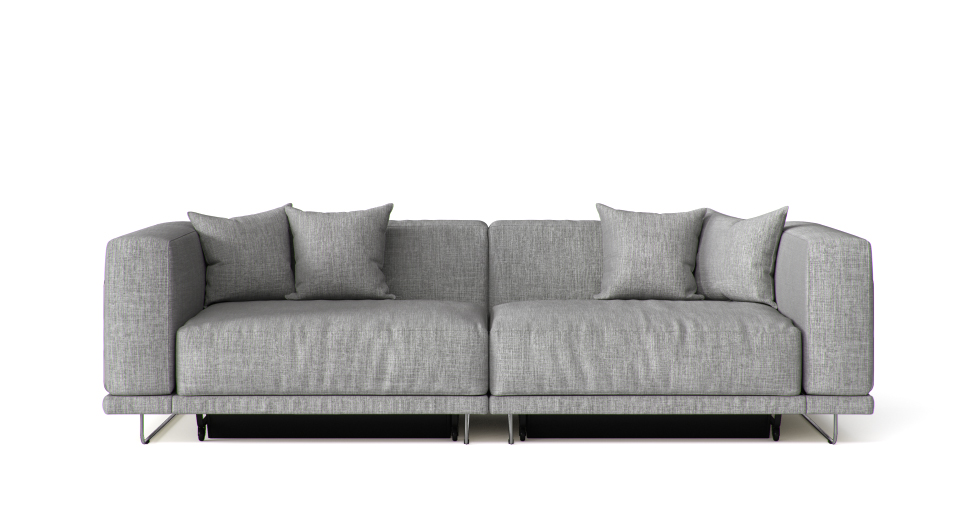 Corner Sofa Slipcover additionally 3 Piece Sofa Cover furthermore Three Seater Sofas likewise Seat Sofa besides Sofa Loveseat Covers 2. on ikea rp 3 seat sofa