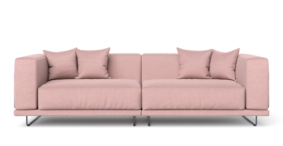 Comfort Works Tylosand