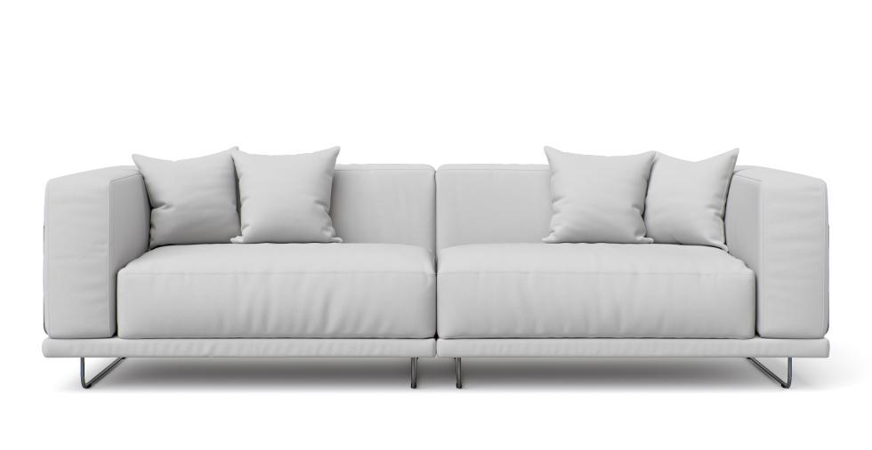 sofa ikea 3 plazas top ikea kivik seater a plazas ikea kivik seater seat sofa with sofa ikea 3. Black Bedroom Furniture Sets. Home Design Ideas