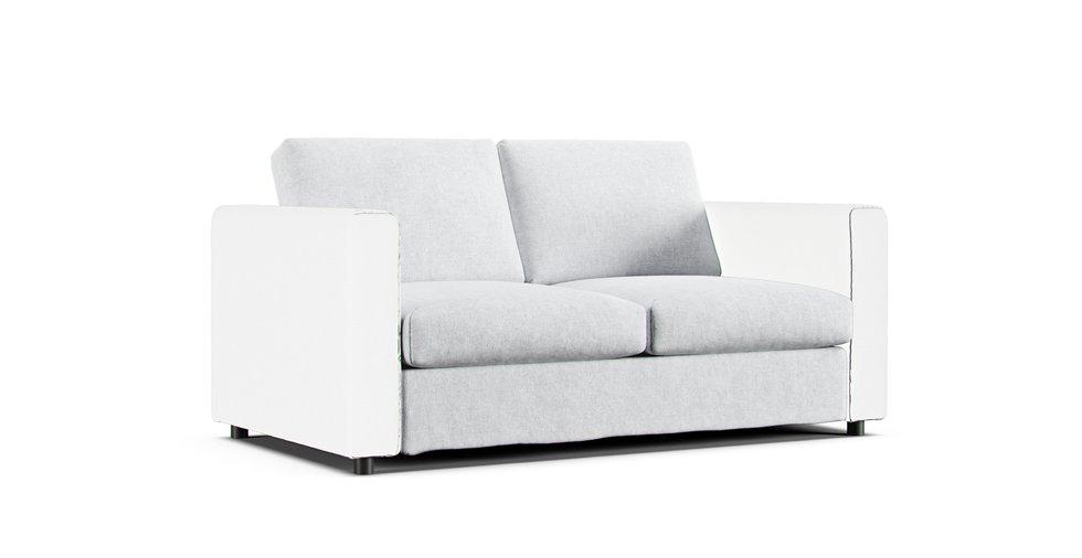 Vimle Sofa-Bed / Sleeper Sofa Cover | Comfort Works