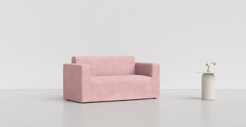 Divano Angolare Piccolo Ikea.Fodere Per Divano Klobo Comfort Works