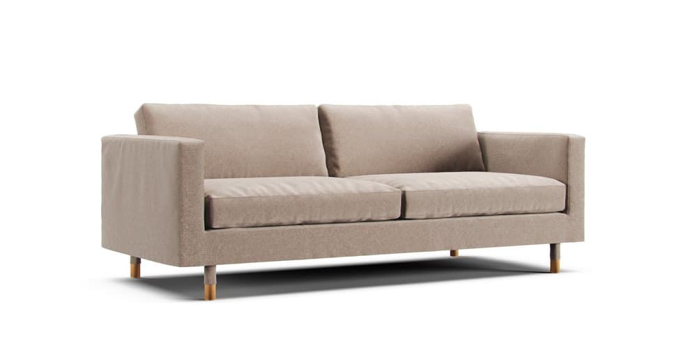 Replacement Ikea Landskrona Sofa Covers Revive Your Discontinued Sofa Comfort Works