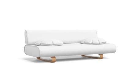 Replacement Ikea Sofa Bed Covers Custom Sleeper Sofa Slipcovers Comfort Works