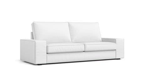 Comfort Works Fundas Kivik IKEA