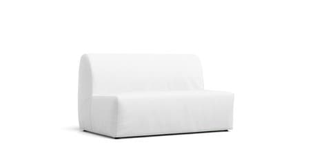 Lycksele Sofa Bed Covers