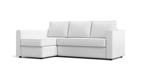 Manstad Sofa Bed Covers