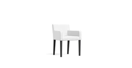 Phenomenal Replacement Ikea Dining Chair Covers Ikea Bar Stool Lamtechconsult Wood Chair Design Ideas Lamtechconsultcom