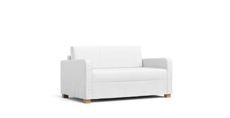 Replacement Ikea Solsta Sofa Bed Covers