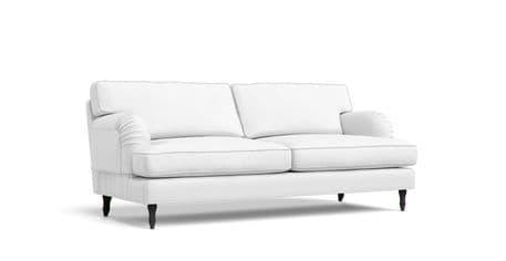 Strange Replacement Ikea Stocksund Sofa Covers Custom Stocksund Dailytribune Chair Design For Home Dailytribuneorg