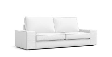 Kivik Sofa Bed Cover | Comfort Works