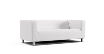 Leren Klippan Bank.Klippan Sofa Covers Comfort Works