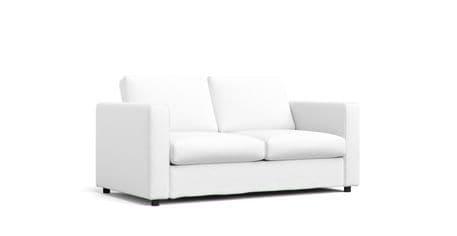 Replacement Ikea Vimle Sofa Covers Custom Vimle Sofa