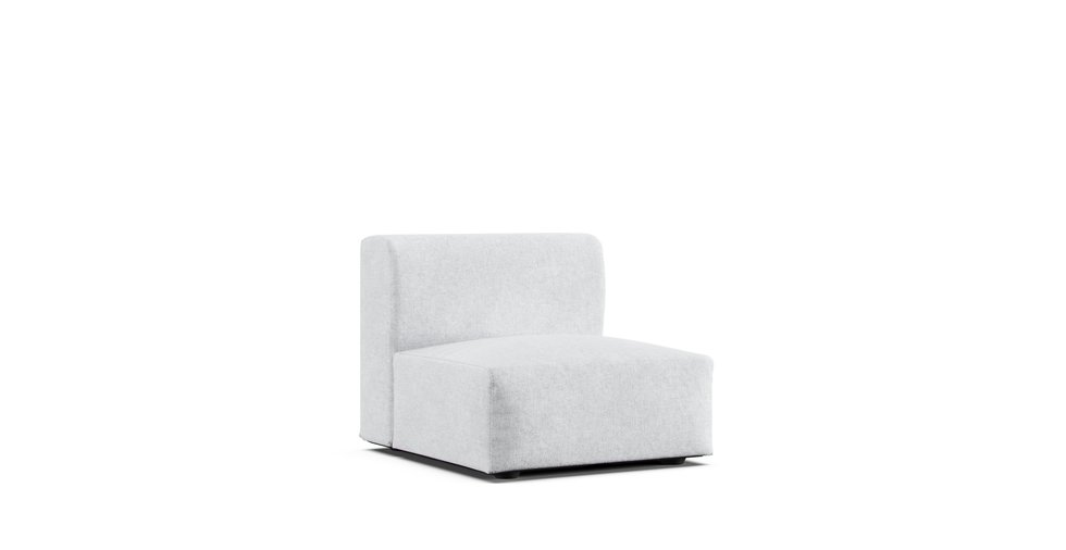 Stupendous Unit Sofa Single Cover Large Bralicious Painted Fabric Chair Ideas Braliciousco