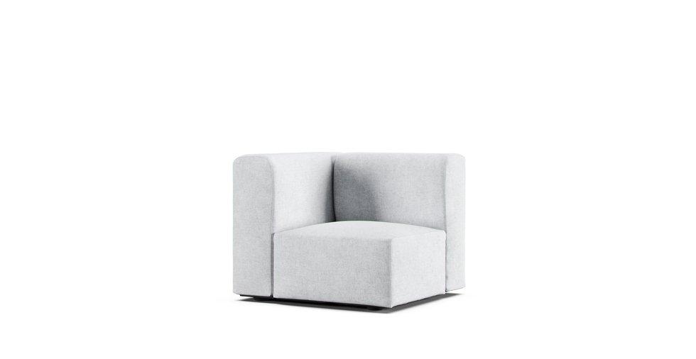 Unit Sofa Corner Cover Small