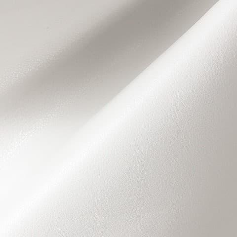 Modena White