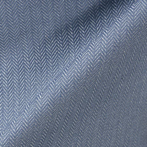 Herringbone Denim