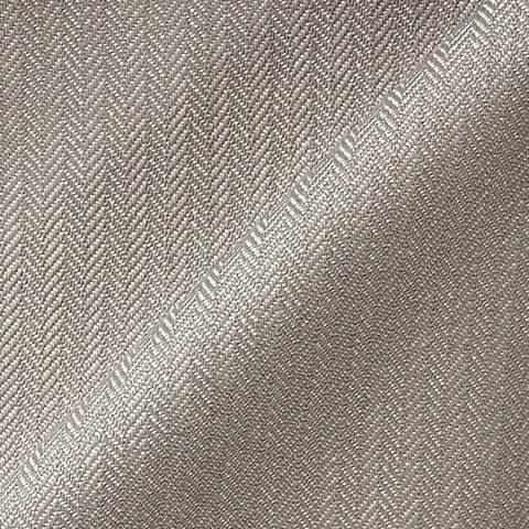 Herrringbone Cement