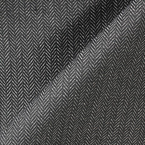 Herringbone Coal
