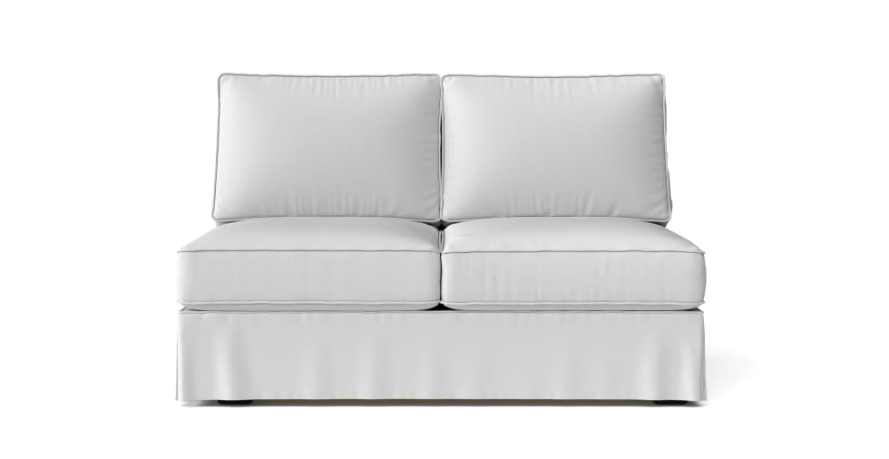 chaise dollar sofa chair slipcovers white furniture with wicker tropical bed convertible slipcover sale glider for loveseat beds outdoor